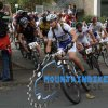 Odenwald-Bike-Marathon in Leutershausen