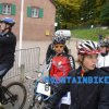 Bike Merida Junior Camp
